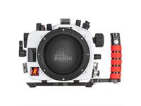 Ikelite 200DL underwater housing for Canon EOS R6 (without port)