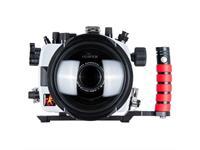 Ikelite 200DL Underwater Housing for Fujifilm X-T4 Mirrorless Digital Camera