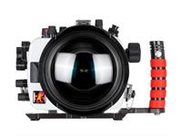 Ikelite 200DL Underwater Housing for Sony a1, a7S III (without Port)