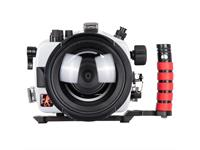 Ikelite 200DL underwater housing for Sony Alpha A7, A7R, A7S (without port)
