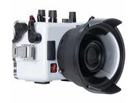 Ikelite 200DLM/A Underwater Housing for Olympus OM-D E-M10 III (without Port)