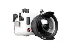 Ikelite 200DLM/C underwater housing for Nikon D5500, D5600 (without port)