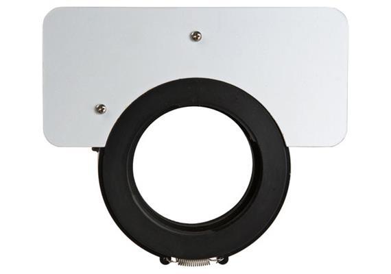 Ikelite Adapter (Bajonett) 9306.80