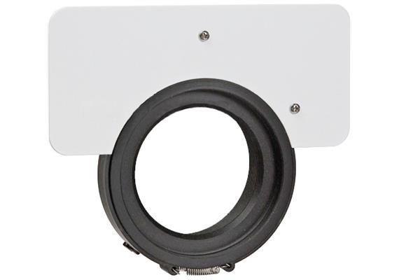 Ikelite Adapter (M67) 9306.81