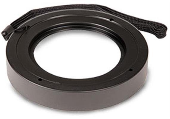 Ikelite adapter (M67 macro) 9306.82