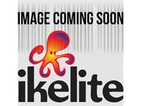 Ikelite Anti Reflection Ring for Sigma 15mm