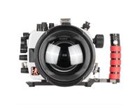 Ikelite DL underwater housing for Sony Alpha A7RIV, A9II (without port)