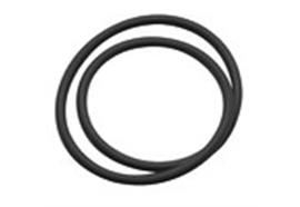 Ikelite O-Ring 0132.45 for DL Port System and ULTRAcompact housings