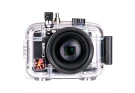Ikelite underwater housing for Canon IXUS 275 HS / 285 HS