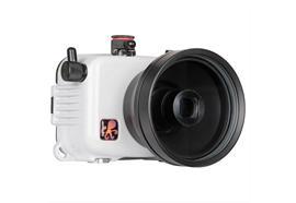 Ikelite underwater housing for Canon PowerShot SX620 HS