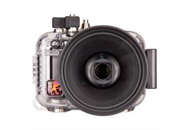 Ikelite underwater housing for Nikon Coolpix S7000