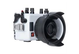 Ikelite underwater housing for Olympus OM-D E-M5 III (w/o port)