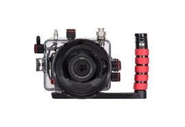 Ikelite underwater housing for Olympus PEN E-PL7 (without port)