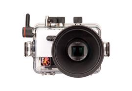 Ikelite underwater housing for Panasonic DMC-ZS40 / DMC-TZ60 / DMC-TZ61