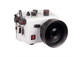 Ikelite underwater housing for Panasonic Lumix ZS60 / TZ80 / TZ81
