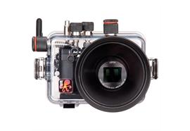 Ikelite underwater housing for Panasonic ZS50 / TZ70 / TZ71