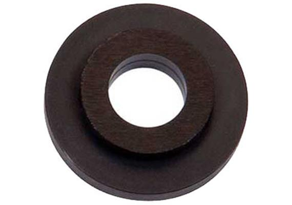 Ikelite Washer for Rear Control Dial 2pc.