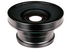 Ikelite Wide Angle Conversion Lens W-30 M67