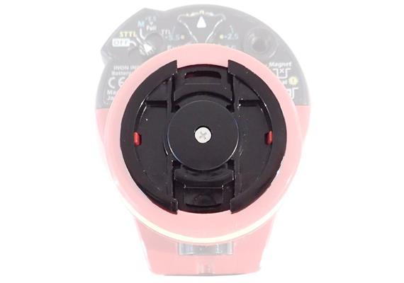 Inon Battery Box Inner Cap for S-2000