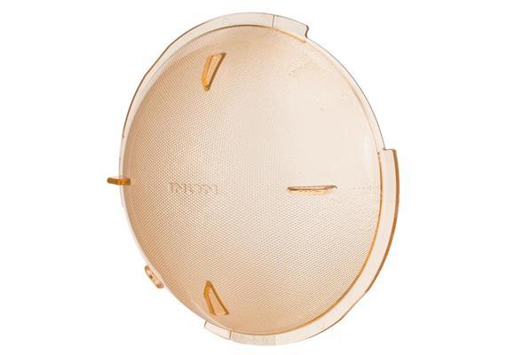 Inon Dome Filter 4600K for Inon Strobe Z-330 / D-200