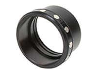 Inon MRS Magnet Ring Olympus 50 Set
