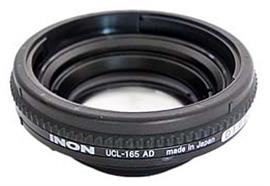 Inon UCL-165AD Close-up Lens