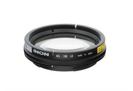Inon Underwater Close-up (Macro) Lens UCL-165 LD