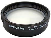 Inon Underwater Close-up (Macro) Lens UCL-330 M67