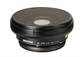 Inon wide angle lens UWL-H100 28M67 type II