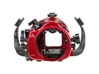 Isotta Underwater Housing Alpha 7III for Sony Alpha A7 III (without port)