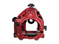 Isotta underwater housing EM5 MII for Olympus OM-D E-M5 Mark II (without port)