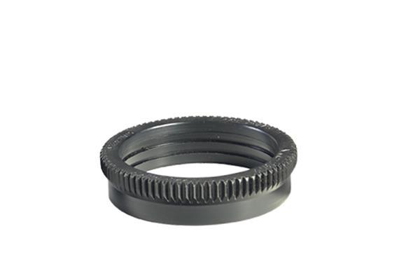 Isotta zoom gear for Nikon AF-S Nikkor 14-24mm f/2.8G ED