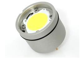 Keldan LED FLUX Module 105 watts (9000 lumen)