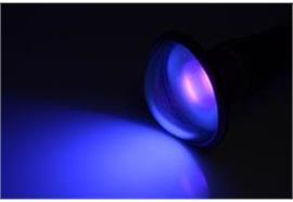 Keldan LED UV Module 45 watts