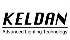 Keldan Spectrum Filter (Red Filter)