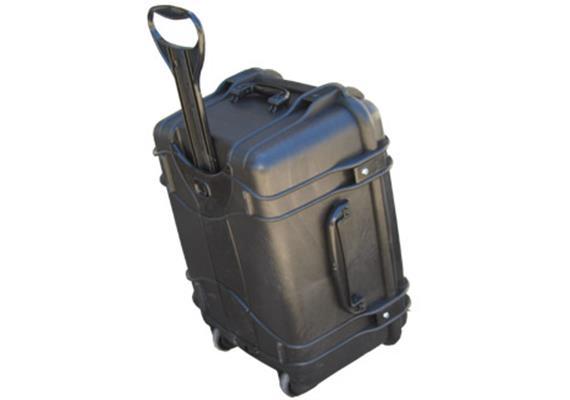 Koffer Seahorse SE 1220 F