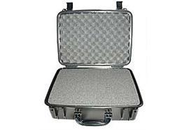 Koffer Seahorse SE 720 F