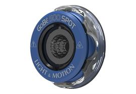 Light&Motion GoBe 500 Spot Lighthead