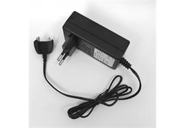 Light&Motion Sola 1200/2000/2100*/2500* Replacement Charger 2.0A