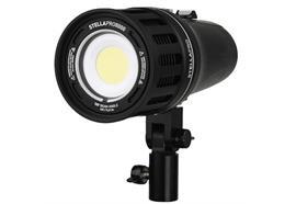 Light&Motion Stella Pro 5000