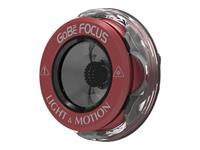 Light&Motion GoBe Focus Lighthead