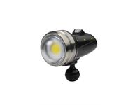 Light&Motion LED dive light SOLA Video Pro 3800 F
