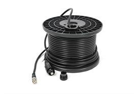 Nauticam 45 Meter SDI Surface Monitor Cable
