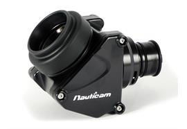 Nauticam 45° viewfinder for SLR housing
