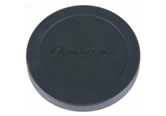 Nauticam Front lens cap for SMC-1, CMC-1