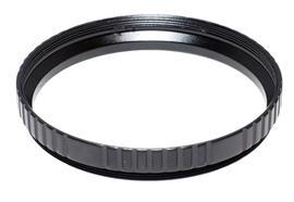 Nauticam M67 Adaptor Ring for Flipholder 25104 + 25105