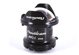 Nauticam Macro to Wideangle Lens 1 (MWL-1)