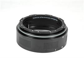 Nauticam N100 Extension Ring 30 for NA-A7/A7II underwater housin