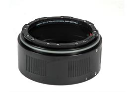Nauticam N100 Extension Ring 40 for NA-A7/A7II underwater housin