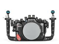 Nauticam NA-a1 Housing for Sony a1 Fullframe Mirrorless Camera